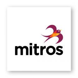mitros_logo